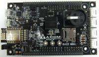 CMM-K22F-OEM